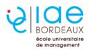 IAE-BORDEAUX