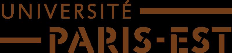 Univ-paris-est-1024x237