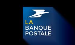 Banque-Postale-1