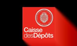 caisse-des-depots-1