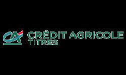 credit-agricole-titres-1
