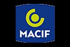 macif-238x80-1