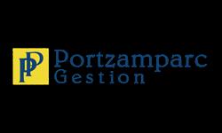 portzamparc-1 (1)