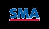 sma-1-e1612373460361